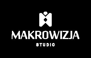 Makrowizja Studio Film Ślubny